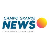 www.campograndenews.com.br