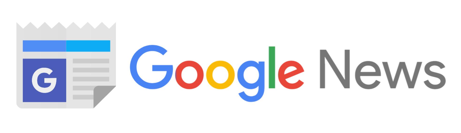Google Notícias