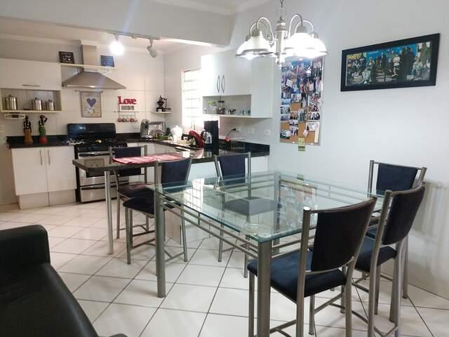 Casa esquina (comercial/residencial) a 01 quadra de Av. Zahran (67) 99292-9002