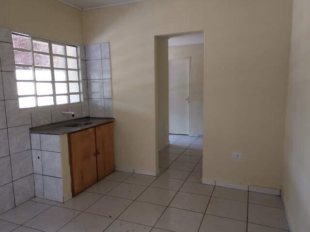 Terreno 468 m² com edícula – Tijuca II – (67) 99292-9002