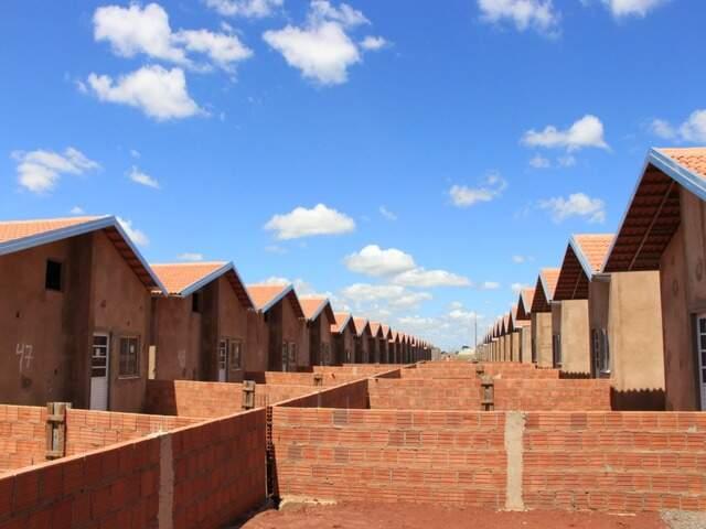 Casas A Vendas Villas De Maiorca