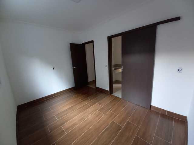 casa jd montivideul 1 suite , demi suite