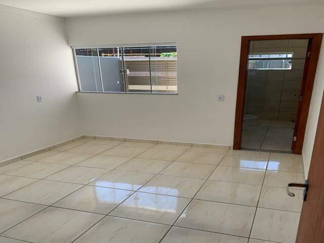 Casa A Venda No Nova Lima  Proxima ao Shopping
