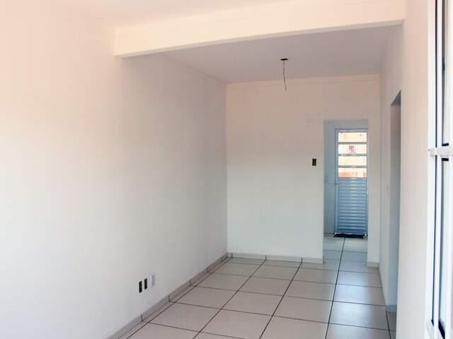 vendo casa em condominio fechado vila nasser