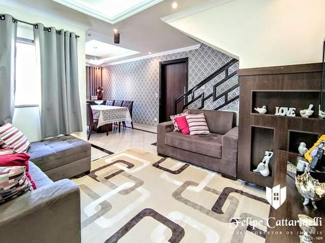 Apartamento no Tiradentes 100m²