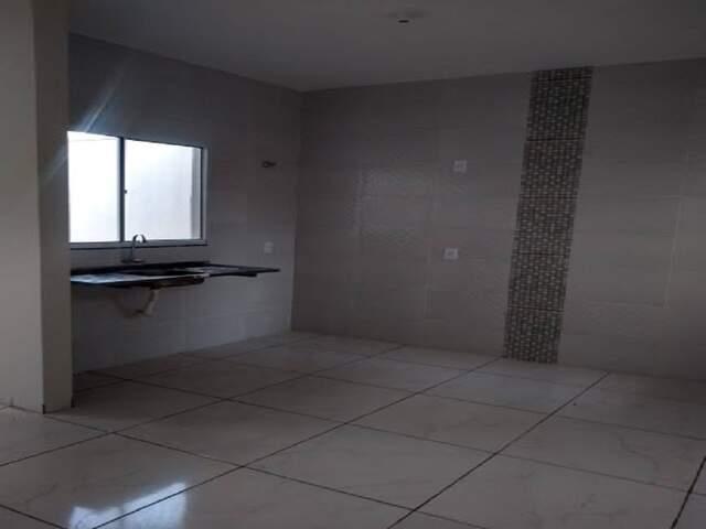 Ótima casa 1 suíte-1quarto-WC social-B. Coronel Antonino.