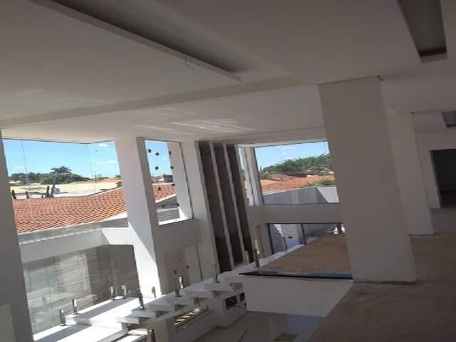 Lindo sobrado-2 suite-1quarto-piscina-Jardim Paulista