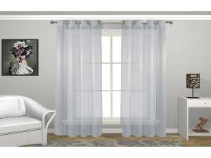 cortina blackout e tecido(67) 9224-2115
