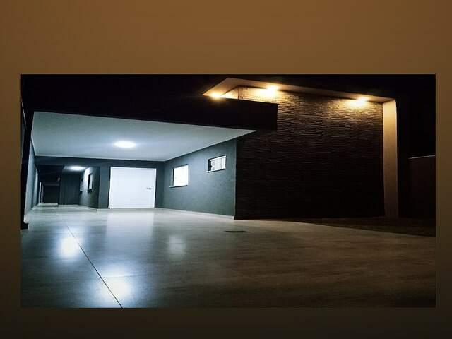 vendo casa luxo no bairro montevideul