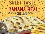 Sweet Taste(Doce sabor)