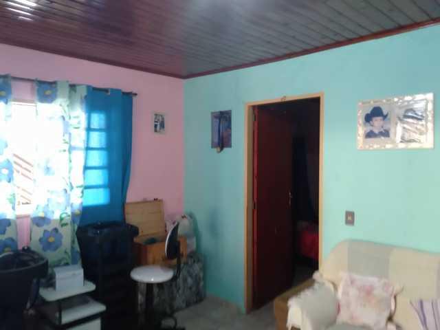 casa usada no caioba
