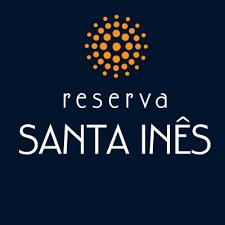 Loteamento Reserva Santa Inês