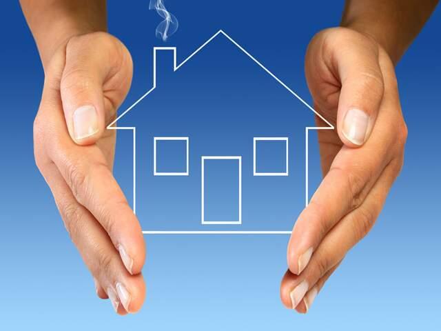 rastreamento veicular, monitoramento residencial e empresarial