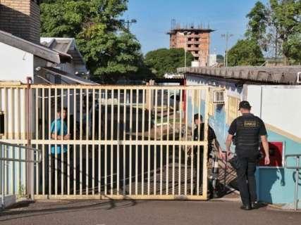 Operações prenderam até ex-prefeito e chegaram a convênios irregulares