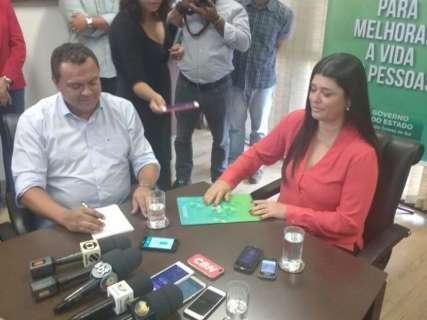 Por mais R$ 39 milhões, governo espera concluir Aquário até outubro
