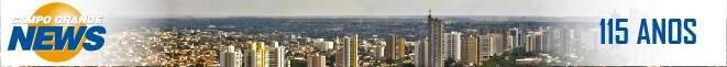 Sem praias, Capital aposta em eventos para lotar hotéis e atrair investimentos