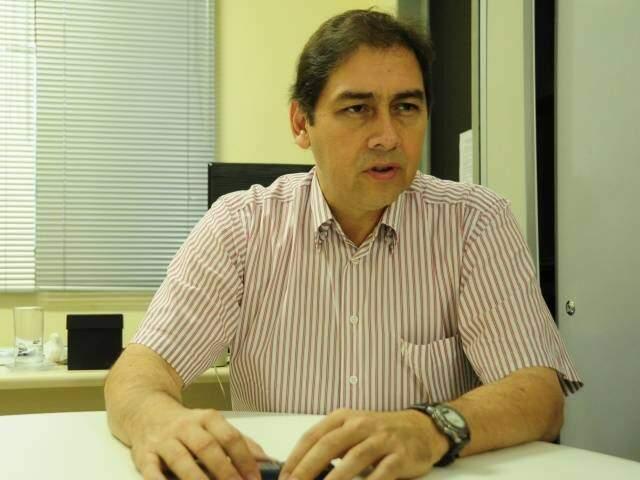Bernal alega nulidades na sentença de primeiro grau em sua apelação (Foto: arquivo)