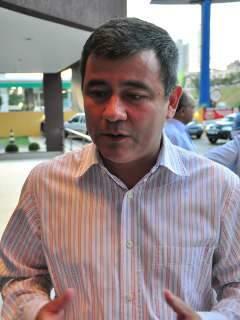 Campeonato Estadual 2012 terá até seis jogos transmitidos pela TV Morena