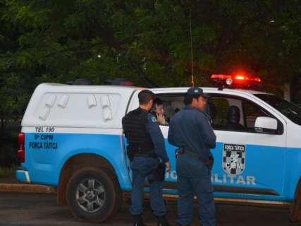 Novato na PRF, preso por homicídio recebeu 'elogio oficial' em 2015