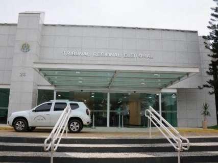 TSE dá 5 dias para pedidos de impugnação de candidaturas