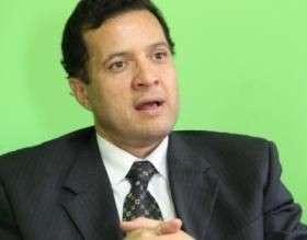 Pedido afastamento do presidente da OAB-MS contratado por Bernal