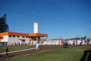 Duas unidades da Fibrasil encerraram as atividades em Caarapó e Naviraí. (Foto: Divulgação/Fibrasil)