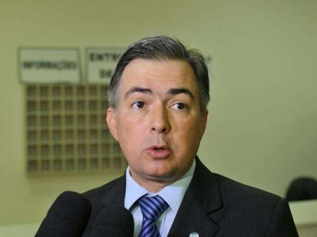 """Secretário pedirá a Moro """"celeridade"""" na venda de imóveis do tráfico"""