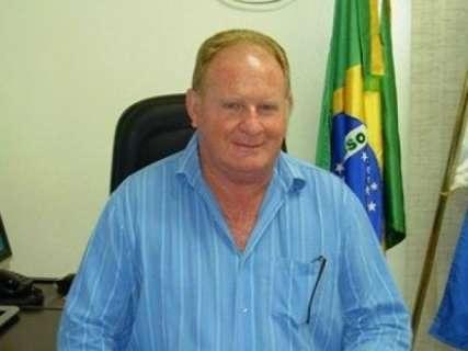 TSE suspende eleição e determina volta do prefeito cassado de Douradina