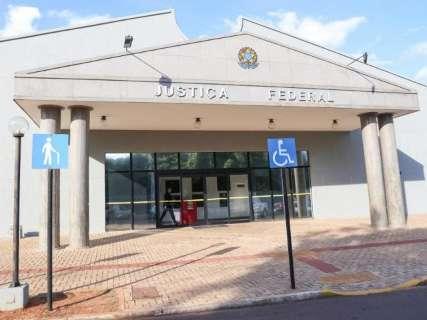 Decisão sobre Coaf abre corrida contra operações da Polícia Federal em MS