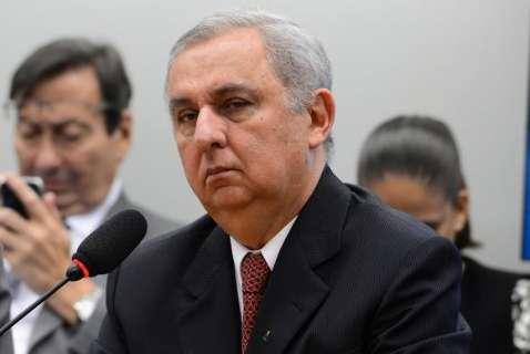 BNDES nega concessão de empréstimos sem garantias à usina de Bumlai