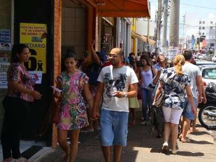 Governo autoriza valor diferente na compra à vista; Procon pede cautela