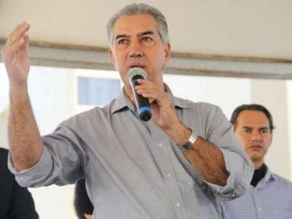 MP recua sobre Aquário, 6 meses depois de firmar acordo com governo