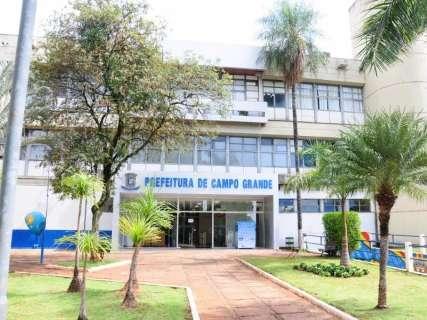 Justiça bloqueia R$ 16 milhões de três ex-prefeitos em ação sobre Omep e Seleta
