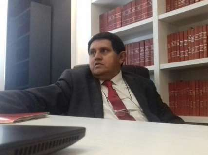 Pastor que gravou áudio sobre fraude já trabalhou para eleger deputado
