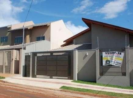 Novas regras da Caixa afetam 80% do setor imobiliário, diz sindicato