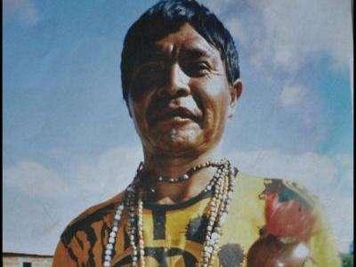 Com atraso de 3 anos, julgamento da morte de índio pode levar 60 meses