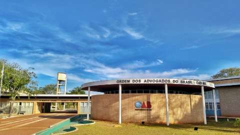 OAB abre processo disciplinar contra advogados presos na Lama Asfáltica