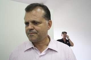 Para Chico Maia, causa dos produtores não é de Lula
