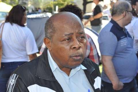 Prefeitura pede que TJ decrete a prisão do presidente da ACP
