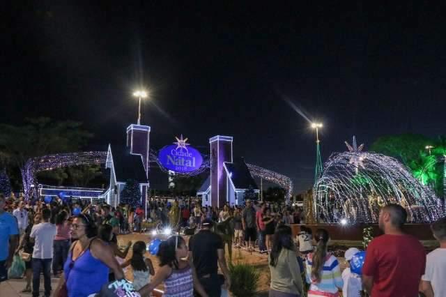 Três duplas sertanejas participarão de festa de Réveillon na Cidade do Natal