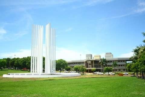 UFMS vai oferecer 4.575 vagas distribuídas em 97 cursos para o Sisu