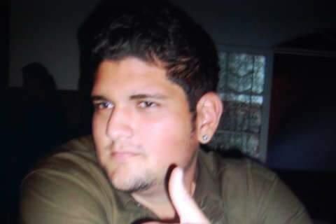 Justiça nega liberdade para lutador que matou segurança em bar