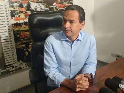 Marquinhos desmente Bernal e diz não ter R$ 252 milhões em caixa