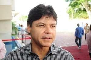 Paulo Duarte toma posse às 9 horas como presidente estadual do PT