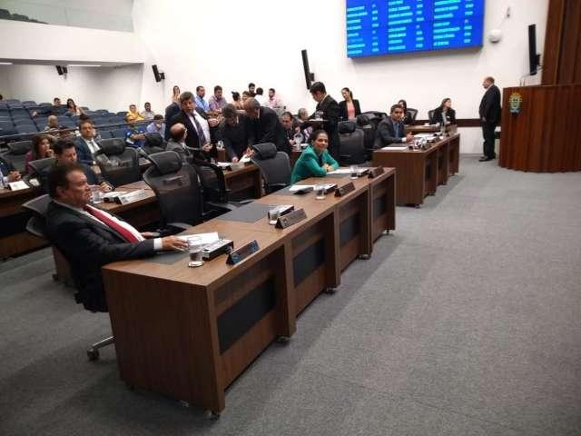 Proibição da pesca do dourado é aprovada e agora vai para análise do governador