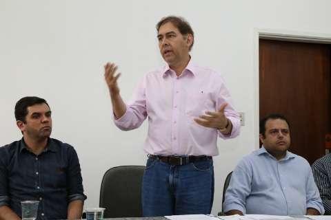 Repasses para Hospital do Câncer e do Pênfigo somam mais de R$ 30 milhões