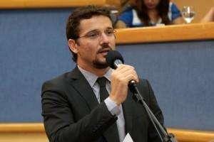 Comissão da Câmara vê ilegalidade e quer vetar isenção de ISS a empresas