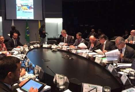 Conselho aprova e recursos do FCO terão juros menores em 2017