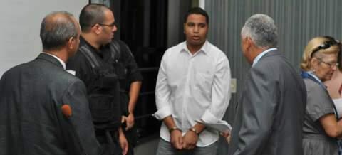Condenação de Anderson por morte de Mayana abre exemplo jurídico no País