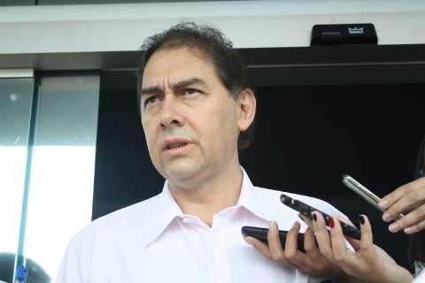 Após denúncia, MPE investiga Bernal por sigilo na verba da publicidade